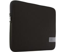 Ochranný obal na notebook Case Logic REFLECT 13 - černá