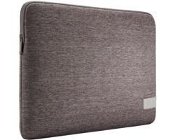 Ochranný obal na notebook Case Logic REFLECT 14 - šedá
