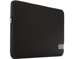 Ochranný obal na notebook Case Logic REFLECT 14 - černá