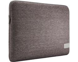 Ochranný obal na notebook Case Logic REFLECT 15,6 - šedá