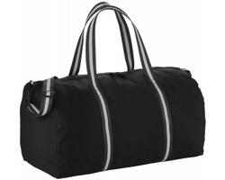 Cestovní taška PRONE - černá