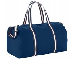 Cestovní taška PRONE - námořní modrá