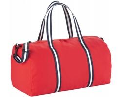 Cestovní taška PRONE - červená