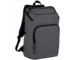 Odolný sportovní batoh pro 15,6'' notebook MIXUP - šedá