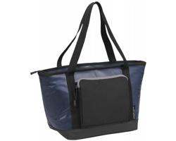 Vysoce výkonná chladící taška REPOT II pro udržení chladu až 2 dny - námořní modrá