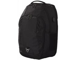 Polyesterový batoh na 15
