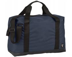 Polyesterová cestovní taška pro 17