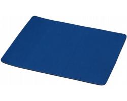 Podložka pod myš ANOA - modrá