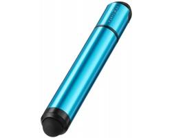 Stojánek na telefon se stylusem Marksman RADAR 2 IN 1 STYLUS - modrá