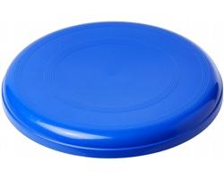 Plastové frisbee SUDD pro psy - modrá