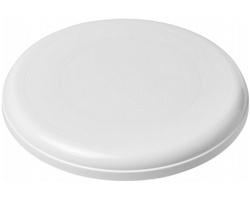 Plastové frisbee SUDD pro psy - bílá