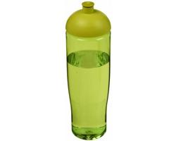 Sportovní lahev CYMA s víčkem proti rozlití, 700 ml - jemně zelená
