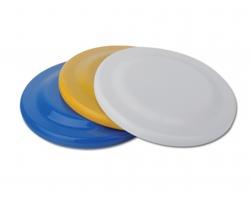 Létající talíř FRISBEE - královská modrá