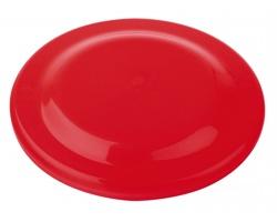 Létající talíř FRISBEE - červená