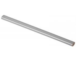 Dřevěná tesařská tužka GRAFIT - šedá
