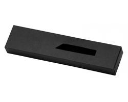 Krabička na 1 pero CALA - černá