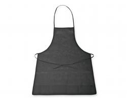 Kuchyňská zástěra APRON - černá