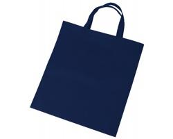Nákupní taška TAZARA - modrá