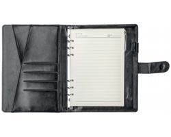 Konferenční desky GRIET s integrovanou powerbankou - černá