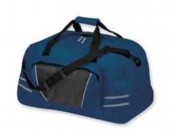 Cestovní taška NORMAN - modrá