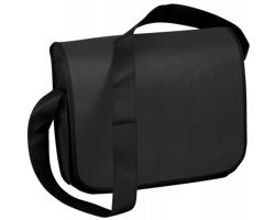 Taška přes rameno NONIE - černá
