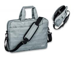 Polyesterová taška na 15