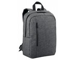 Polyesterový batoh na 14