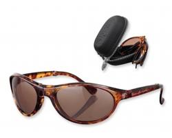 Sluneční brýle Tonino Lamborghini NOVI - hnědá