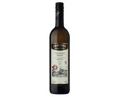Moravské bílé víno Žarošice VELTLÍNSKÉ ZELENÉ suché, 750ml