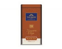 Sypaný černý čaj NUWARA ELIYA, 100 g