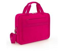 Elegantní taška na 15