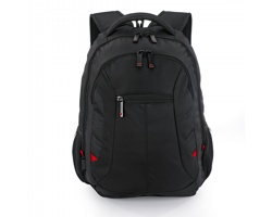 Cestovní batoh na 15