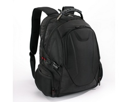 Prostorný batoh na 15