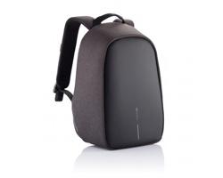Nedobytný batoh Bobby HERO SMALL - černá / černá