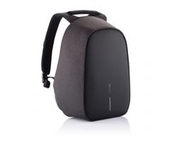 Nedobytný batoh Bobby Hero XL EXARCH - černá / černá