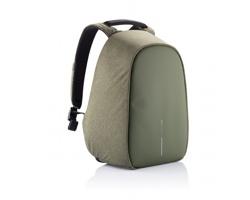 Nedobytný batoh Bobby HERO REGULAR - zelená