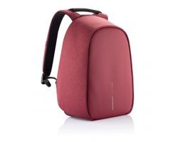 Nedobytný batoh Bobby HERO REGULAR - cherry červená