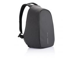 Nedobytný batoh BOBBY PRO s variabilním organizérem - černá