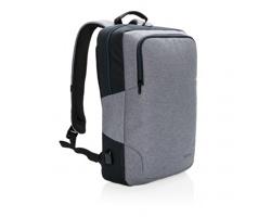 Designový batoh na 15