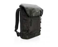Značkový outdoorový batoh Swiss Peak BALE na 17