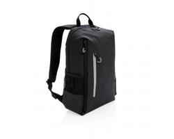 Městský batoh na 15