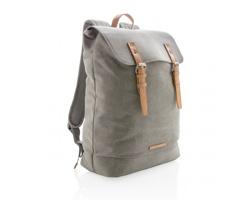 Textilní batoh na 15