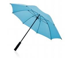 Sklolaminátový bouřkový deštník WASSAILS, průměr 23