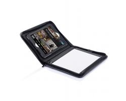 Pouzdro na iPad Mini FORME - černá