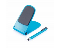 Stojan na smartphony FERNY - modrá
