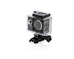 Sportovní HD kamera DANBY s 1,5