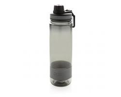 Značková tritanová lahev na pití Swiss Peak WALKY, 750 ml - šedá