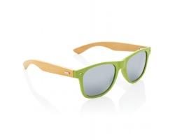 Sluneční brýle RIVA