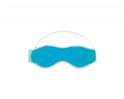 Chladivá gelová maska FRIO - modrá