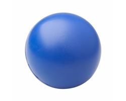 Antistresový míček PELOTA - modrá